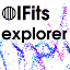 OIFits Explorer Java WebStart