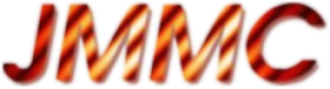 JMMC Logo